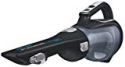Deals List: Save on BLACK+DECKER BDH2000L 20-Volt Max Lithium Ion Battery Cordless Hand Vacuum