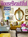 Deals List: Get 10 issues for only $0.60 each