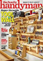 Deals List: Get 9 issues for only $0.89 each