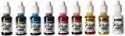 Deals List: Jacquard Products JAC9916 Pinata Color Exciter Ink Pack, Multicolors