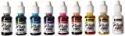 Deals List: Jacquard Products JAC9916 Pinata Color Exciter Ink Pack, Multicolors