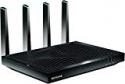 Deals List: NETGEAR Nighthawk X8 AC5000 Tri-band WiFi Router, Gigabih Ethernet, MU-MIMO, Compatible with Amazon Echo/Alexa (R8300)