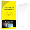"Deals List: Screen Protector for iPhone 6/6s (4.7"" and 5.5"")"