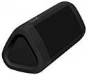 Deals List: OontZ Angle 3 PLUS Bluetooth Speaker Rich Bass 30 Hour