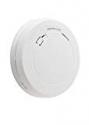 Deals List: First Alert PRC710 10-Year Combination Carbon Monoxide and Photoelectric Smoke Detector