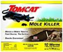 Deals List: Tomcat Mole Killer - Worm Bait (Box)
