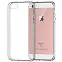 Deals List: iPhone 5/5s/SE Case