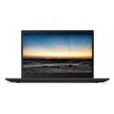 """Deals List: Lenovo ThinkPad T580, 15.6"""", i5-7200U, 8 GB RAM, 512GB SSD, Win 10 Home 64"""