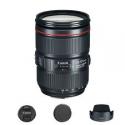 Deals List: Canon EF 24-105mm f/4L IS II USM Lens for DSLR Cameras