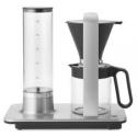 Deals List: Wilfa Coffee Maker Automatic  / Svart Presisjon Model WSP-1A - NEW
