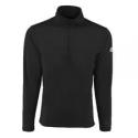 Deals List: The North Face Men's Tech 1/4 Zip Fleece Jacket