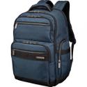 Deals List: Samsonite Modern Utility GT Laptop Backpack- eBags Business & Laptop Backpack