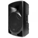 "Deals List: Alto TX15USB 600 Watt 15"" Active Powered DJ PA USB Party Club Loud Speaker"
