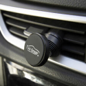 Deals List: Universal Car Mount Air Vent Dashboard Holder Magnetic for iPhone Galaxy Phone