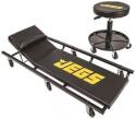 Deals List: JEGS 81160 Creeper & Air Seat Set