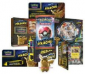 Deals List: Pokemon Detective Pikachu TCG ULTIMATE boosters case files GX box sets combo!!