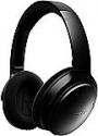 Deals List: Bose QuietComfort 35 I Wireless Headphones (Manufacturer refurbished Like New w/ 1-yr warranty)