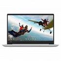 """Deals List: Lenovo Ideapad 330S 15.6"""" Laptop (i7-8550U 12GB 128GB SSD)"""