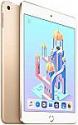 Deals List: Apple iPad mini 4 (Wi-Fi + Cellular, 128GB)