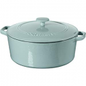 Deals List: Save up to 46% on Cuisinart Cast Iron Cookware