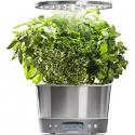 Deals List: AeroGarden Ultra (LED) with Gourmet Herb Seed Pod Kit