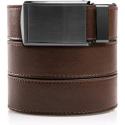 Deals List: SlideBelts Men's Classic Belt - Custom Fit