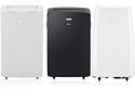 Deals List: LG Portable Air Conditioning Units- 10,000 BTU, 12,000 BTU or Wi-Fi 14,000 BTU, refurb