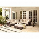 Deals List:  Up to 30% Off Select Patio Furniture