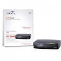 Deals List: Save 20% on select Arris modems