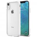 Deals List: Save up to 67% on Altigo Mobile Accessories