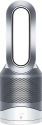 Deals List: Dyson - Pure Hot + Cool Link 400 Sq. Ft. Air Purifier - White
