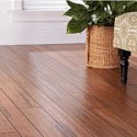 Deals List: Up to 63% Off Select Hardwood and Vinyl Plank Flooring