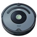 Deals List: iRobot Roomba 640 Robot Vacuum – Good for Pet Hair, Carpets, Hard Floors, Self-Charging