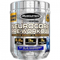 Deals List: Save on Purely Inspired and MuscleTech