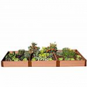 Deals List: Up to 72% Select Fruit Trees & Gardening Supplies