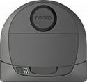Deals List: Neato Robotics 945-0235 Botvac Wi-Fi Connected D3 Robot Vacuum Cleaner