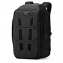 Deals List: Lowepro DroneGuard BP 450 AW Backpack LP36990