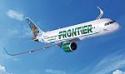 Deals List: @Frontier