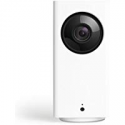 Deals List: Wyze Cam Pan 1080p Pan/Tilt/Zoom Wi-Fi Indoor Smart Home Camera with Night Vision and 2-Way Audio, Works with Alexa