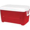 Deals List: Igloo 48qt Island Breeze Cooler