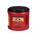 Deals List: Folgers Classic Roast Ground Coffee 30.5 oz