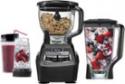 Deals List: Ninja - Mega Kitchen System 72-Oz. Blender - Black, BL770