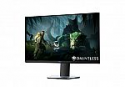 "Deals List: Dell S2719DGF 27"" 2560x1440 QHD 144Hz FreeSync"