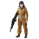 Deals List: Star Wars: The Last Jedi Resistance Tech Rose Force Link Figure 3.75 Inches