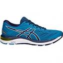 Deals List: Asics GEL-Cumulus 20 Mens Running Shoes