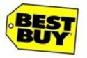 Deals List: @bestbuy