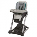 Deals List: Graco Blossom 6-in-1 Convertible Highchair