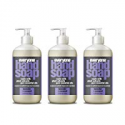 Deals List: Everyone Hand Soap, Lavender and Coconut, 3 Count