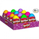 Deals List: Pack Of 12 Skittles Original Candy Filled Easter Eggs