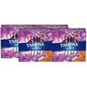 Deals List: Tampax Radiant Tampons Super Plus Absorbency, 112 Count
